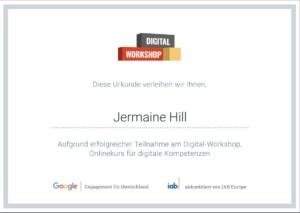 google-digital-workshop-zertifikat-2016