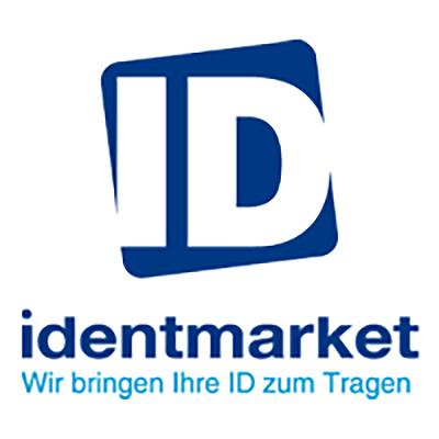 Online Marketing für Identmarket GmbH