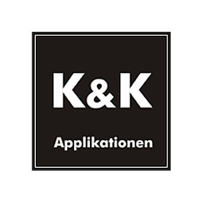 Online Marketing für App Entwicklung