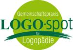 Logo Spot Logo