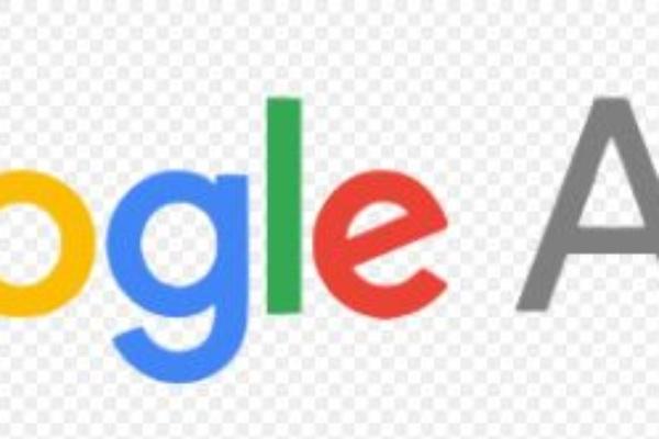 Was kostet Google Adwords