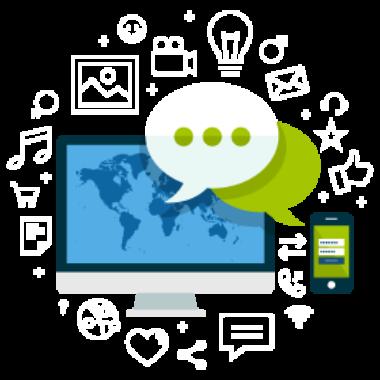 Online Marketing Beratung in München