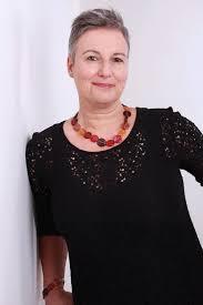 Frau Claudia Vivian Hemm
