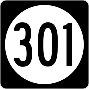 301 weiterleitung