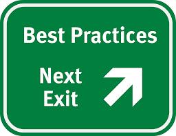 best-practise