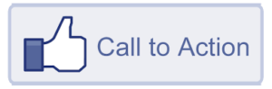 call-to-action-element