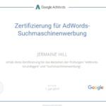 google-adwords-zertifizierungen-2016