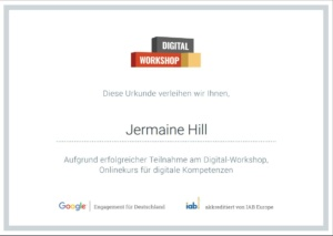 google-digital-workshop-zertifikat-2016
