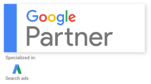 Google Adwords Partner Online Optimizer