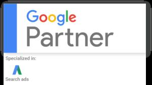Google Ads Beratung