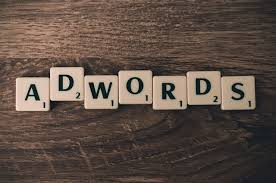 Vorteile von Google Adwords