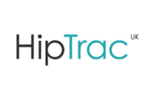 hiptrac Deutschland