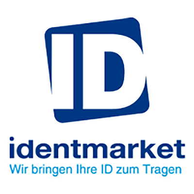 Online Marketing für Identmarket GmbH