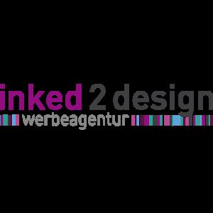 Inked2design