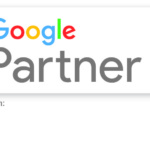 Google Partner Online Optimizer