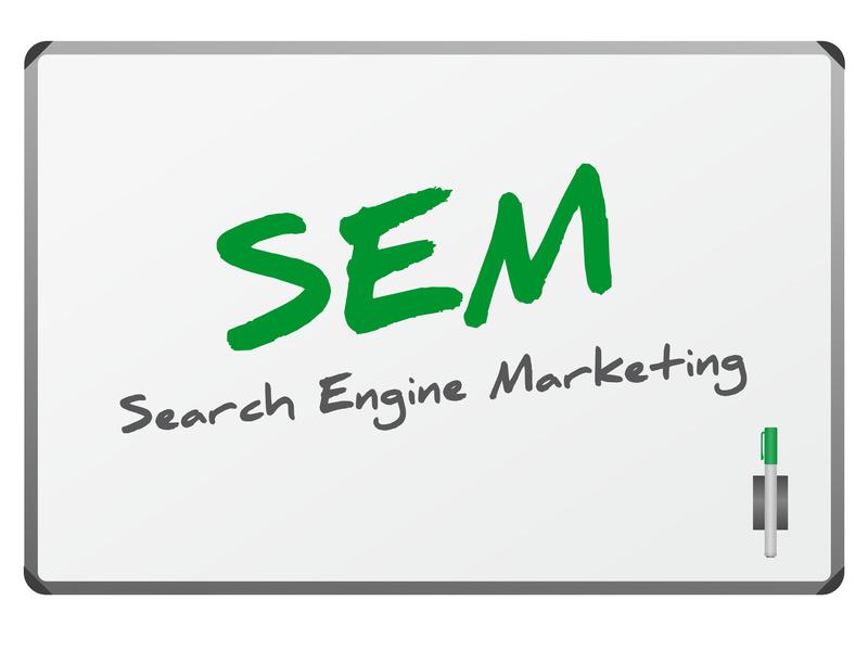 SEM Definition