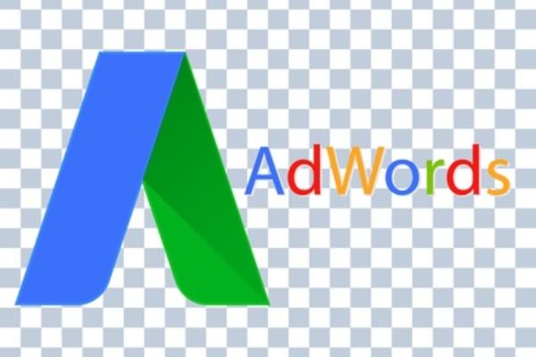 Wie funktioniert Google AdWords Werbung?