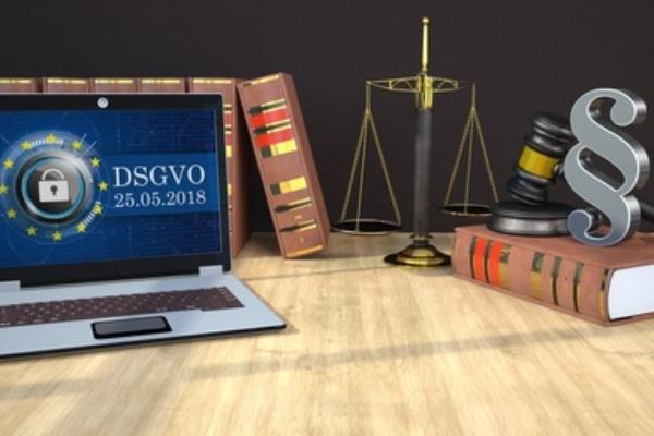 DSGVO Auswirkungen auf das Online Marketing