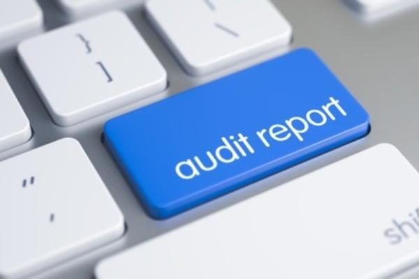 Content Audit Definition und Erklärung