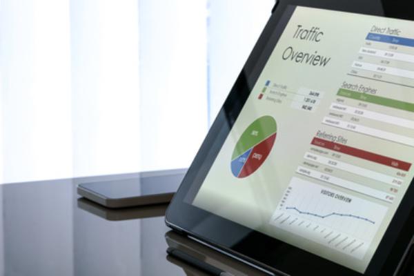 Was ist Google Analytics