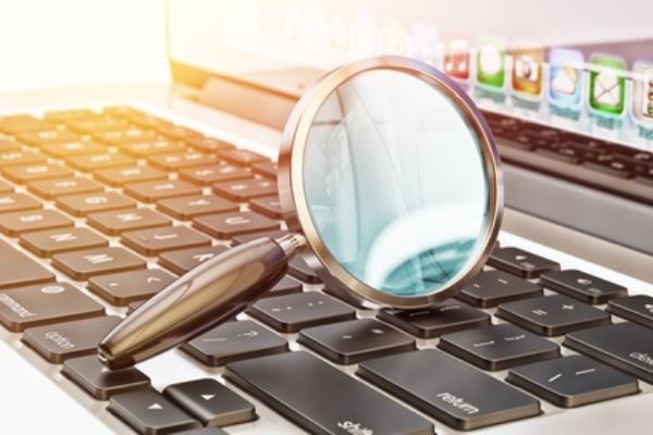 Was sind organische Suchergebnisse ?