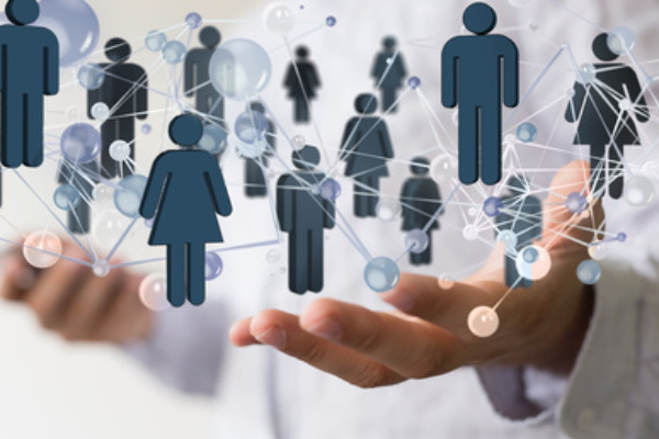 Online Reichweite aufbauen mit Online Marketing