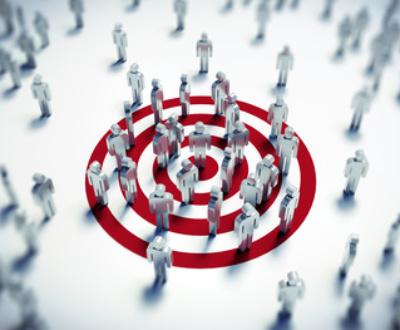 Was ist eine Zielgruppe ?