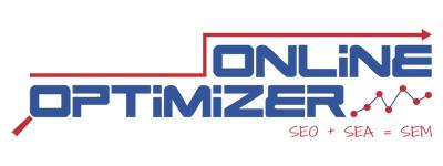 Online Optimizer