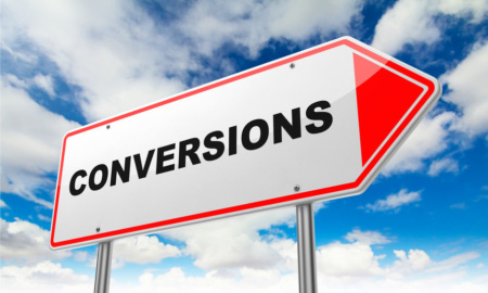 Was ist Conversion Optimierung