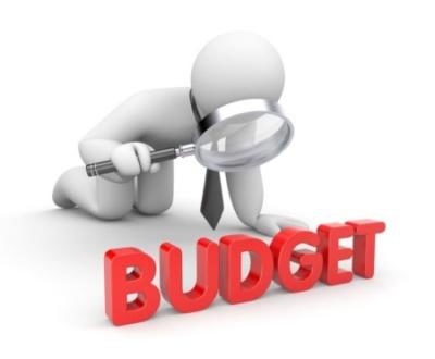 Was ist das Crawl Budget?