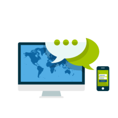 Online Marketing Beratung Consulting und Coaching für Suchmaschinenmarketing